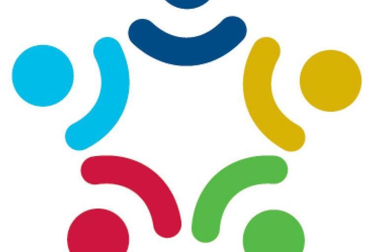 grade group logo