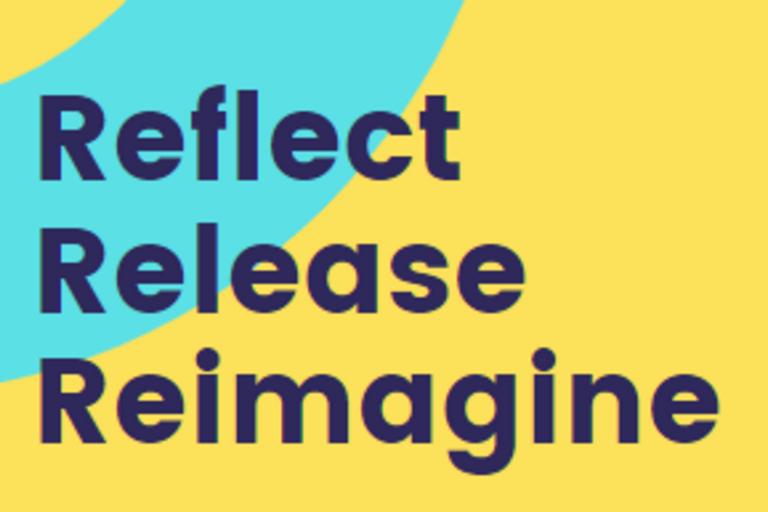 reimagine title