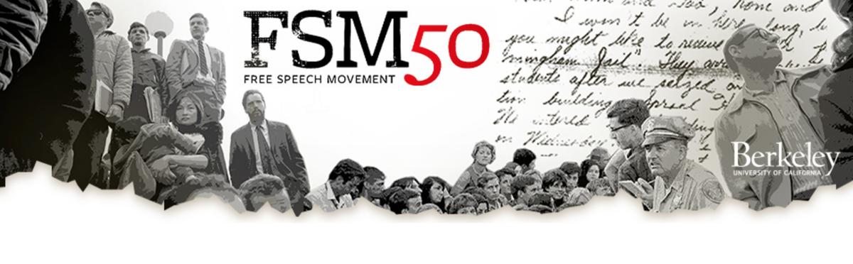 FSM at 50